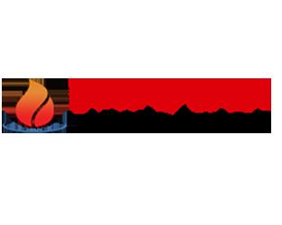 Adonai Logo